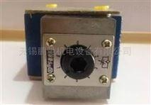 北京华德DVP8-1-10B板式节流阀DV12-1-10B/2