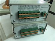 油箱油位监测保护仪UT-81-QBJ-3X