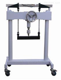 XL3416纯弯曲梁试验装置
