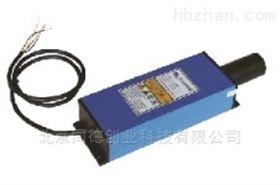 M-100激光位移传感器