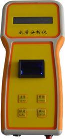 Portable-HCN便携式水质检测仪