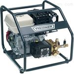 HKY152BXT供应威力冷水清洗机