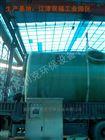 WLK水处理不锈钢一体化污水泵站