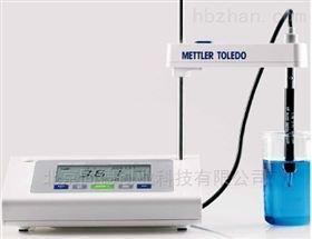FE28-Standard新型台式pH计