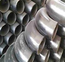 供甘肃甘南铸铁弯头管件和兰州铸铁压盖报价