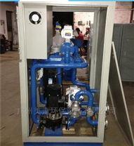 益阳冷凝器自动清洗装置批发代理