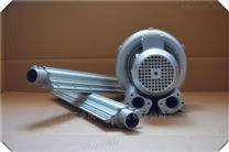 铝合金吹水风刀