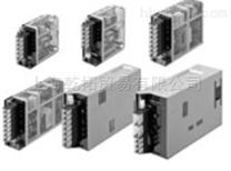 开关电源S8FS-G01512C,日本OMRON传感器
