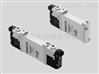 FESTO电磁阀VUVG-BK10-M52-AS-F-1H2L-S