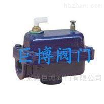 专业ZP自动排气阀供应