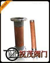 管道氧气阻火器