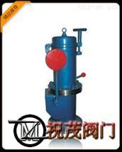 环保型量油孔GLY-F