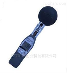 AZ8778新型手持式黑球温度计