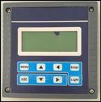 新型在線氯離子分析儀