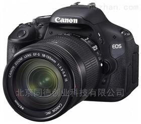 ZHS1800矿用数码照相机