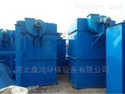 水泥厂仓顶单机除尘器的价格