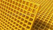 鸽舍地网养殖场专用格栅板漏粪板