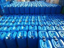 循环水防冻液【冷却水防冻液价格】乙二醇防冻液含量