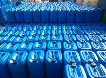 西藏锅炉除垢剂质量*