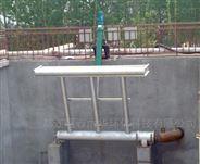 厂家直销不锈钢旋转式滗水器