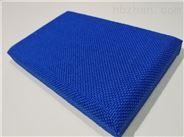 巴中专业布艺软包吸音板生产厂家