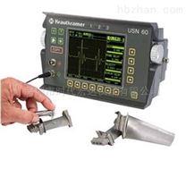 USN 60超聲波探傷儀