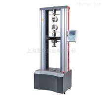 SHAED-3000金屬電子萬能材料試驗機廠家