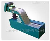 ZDCGB冲床磁性排屑机