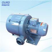HTB100-505-臺灣HTB多段式中壓風機