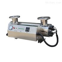 北京水箱自洁消毒器/优威内置式水箱自洁消毒器/二次供水水箱自洁消毒器