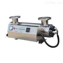 專業臭氧發生器