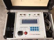 XDY振动测量仪