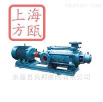 TSWA型TSWA型卧式多级离心泵——上海方瓯公司