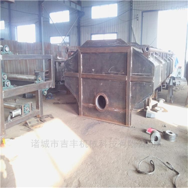 油水分离器处理工艺