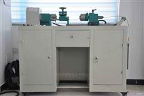 微米線材扭轉試驗機隨機配多種工具