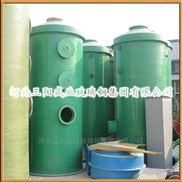 氮氧化物废气净化塔直销
