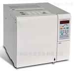BPI®GC-9801气相色谱仪BPI®GC-9801