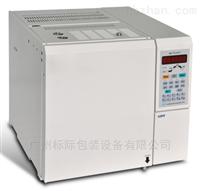 气相色谱仪BPI®GC-9801