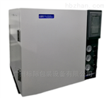 BPI®GC-9802气相色谱仪BPI®GC-9802
