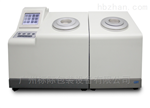 GBPI® W302水汽透过率测定仪