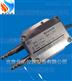 北京供应BT100气体压差变送器