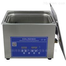 实验室双频脱气超声波清洗机
