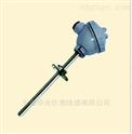 安徽派WRN2-3320|WRN-3320|K型热电偶厂家