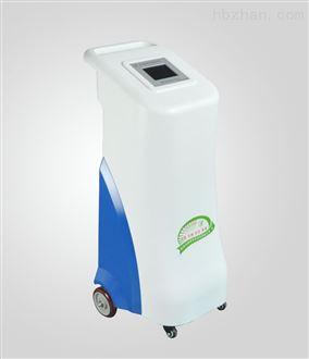 安尔森医用床单位臭氧消毒机