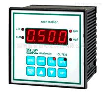 在線式溶解臭氧儀、二氧化氯檢測儀