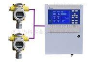 北京二氧化碳報警器價格 CO2二氧化碳探測器安裝位置