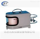 WJ1双金属温度计(周日记)温度记录仪价格