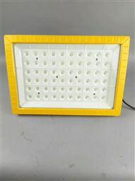 免维护防爆节能应急吊顶泛光灯