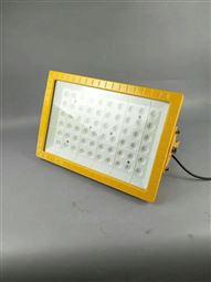 50W免维护节能LED防爆灯价格