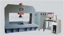 微機控製井蓋壓力試驗機經久耐用價格實惠